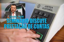 haroldo-CRC