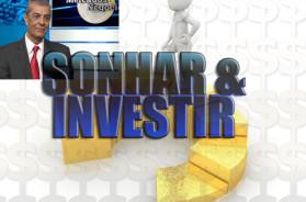 sonhar-investir