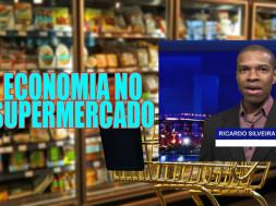 supermercado_economia
