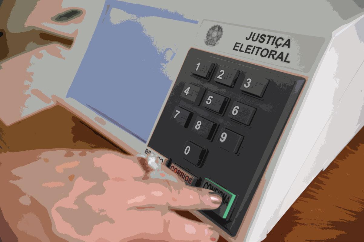 Candidatos de Vitória, Vila Velha, Serra e Cariacica