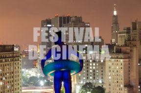 festival-de-cinema
