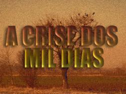 seca-mildias