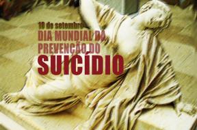suicidio-gvnews