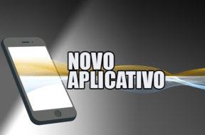 aplicativo_governo