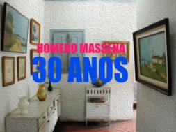 homeromassenamuseu_01-gvnews