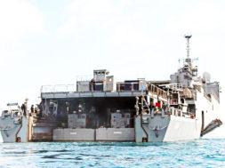 navio-bahia-gvnews