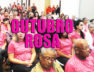 outubro-rosa-gnews