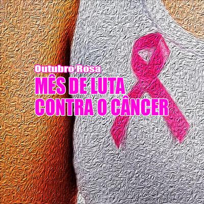 Outubro Rosa: Serra promove dia de doação de cabelos