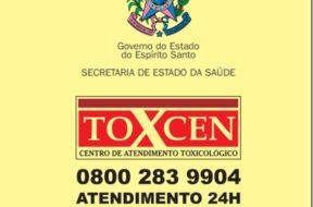 toxcen