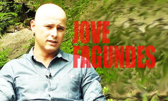 jove_fagundes