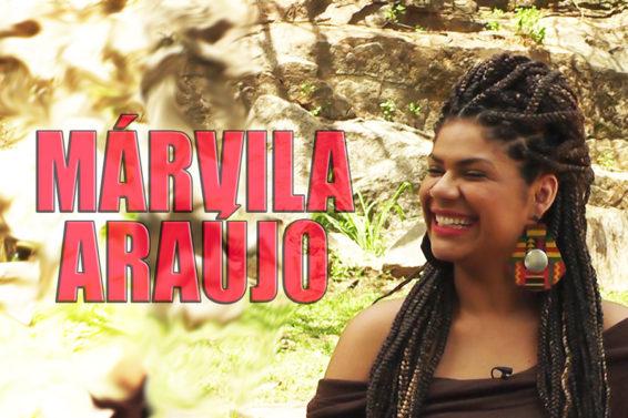 marvilaraujo-gvnews