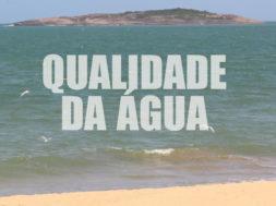 qualidade_praias_vv