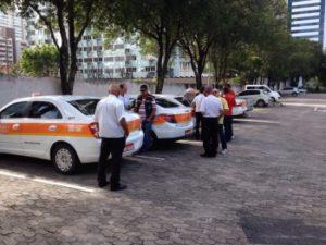 vistoria-taxis-01