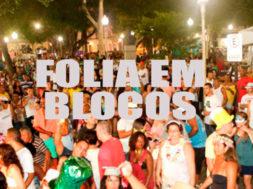carnaval-blocos-pmv-gvnews