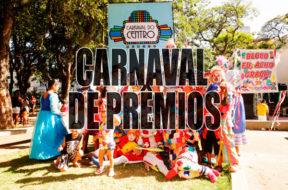 carnaval-pmv-gvnews