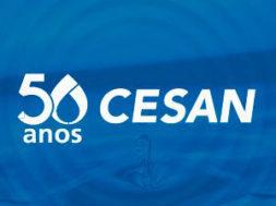cesan-logo