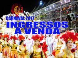 desfile-samba-gvnews