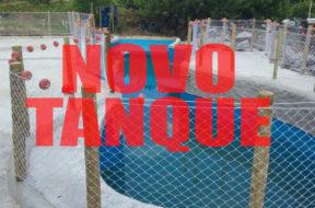 tanque-tamar-gvnews