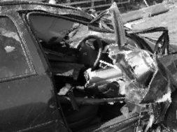 acidente_carro_repcap