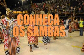 carnaval-2107-01-gvnews