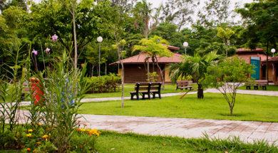 parque-botanico-vale-vitoria-es-gvnews
