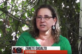 Zanete-Dadalto