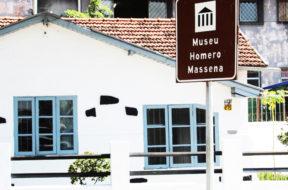 museu-homero-massena