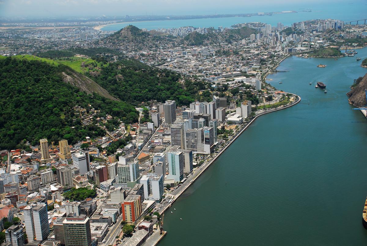 Fórum vai discutir turismo sustentável e ecoturismo na capital