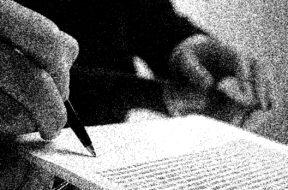 escritura-repcap