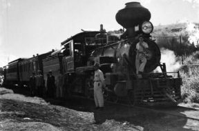 locomotiva-ten-wheel-em-1950-Vale