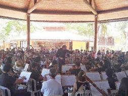 orquestra-repcap