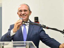 Paulo-Hartung-governadorES-SecomES