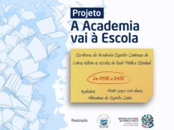 acdemia-escola-secult
