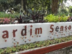jardimsensorial-serra-es-repcap