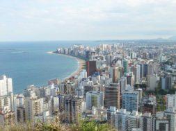 Vila_Velha_praia-repcap