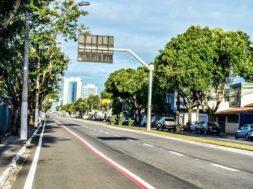 avenida_ciclovia-secom-PMV