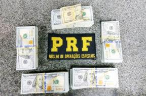 dinheiro-apreendido-PRF-repcap