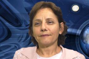 arilda_teixeira_economista_fucape