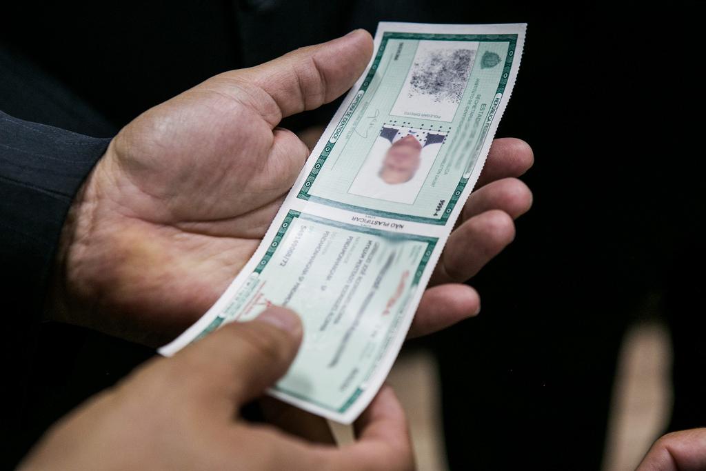 Carteira de Identidade: novas regras para emissão entram em vigor em dezembro