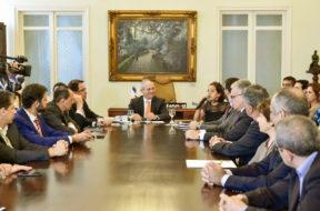 ES-gov-foto-secom-ES