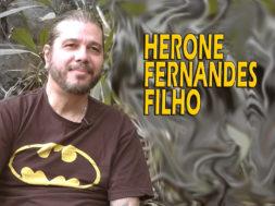 Herone-Fernandes-Fo