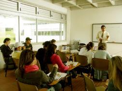 aulas-cursos