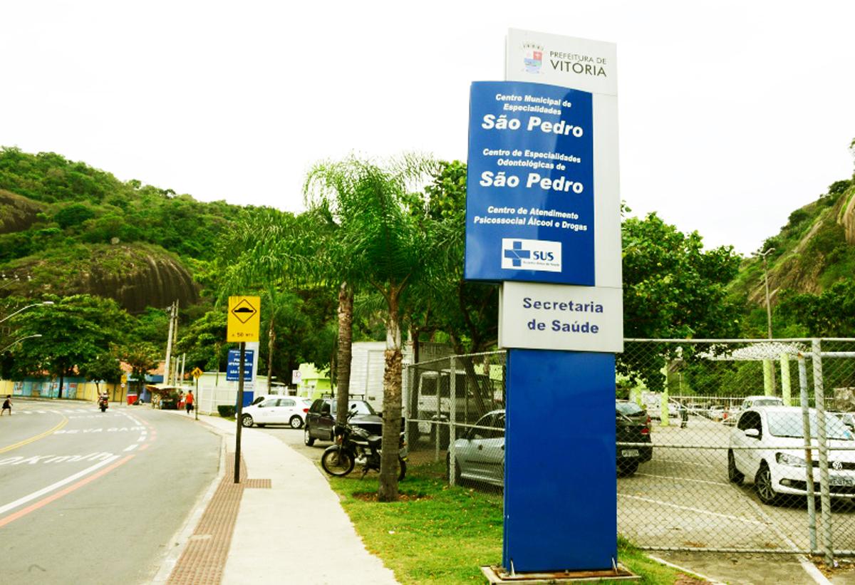 Centro de Especialidades de São Pedro amplia serviços e oferta pequenas cirurgias