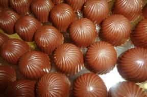 chocolate_repcap