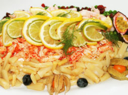 comida_italiana-repcap