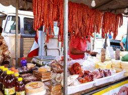 feira-VilaVelha-foto-Secom-PMVV