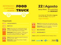 food-truck_seminario
