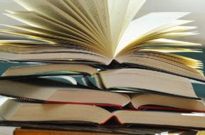 livros_repcap