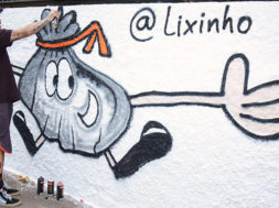 lixinho_pmvv