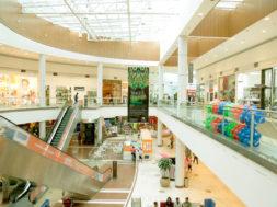 shopping_repcap